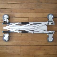 3D folding modes - plié - bis
